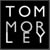 tommorley_small